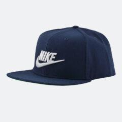Nike Nike Sportswear Pro Cap (9000002869_25573)