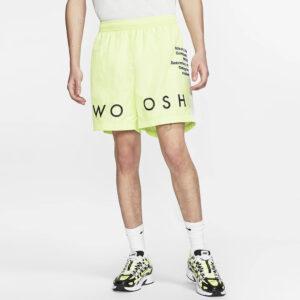 Nike Nike Sportswear Swoosh Men's Woven Shorts (9000056010_46659)