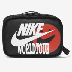 "Nike Nike Sportwear RPM ""World Tour"" Unisex Τσάντα Αποθήκευσης (9000078025_8516)"