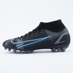 Nike Nike Superfly 8 Academy Ag (9000080418_45718)
