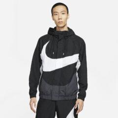 Nike Nike Swoosh Ανδρικό Μπουφάν (9000081576_53800)