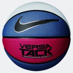 Nike Nike Versa Tack 8P No. 7 (9000040996_35478)
