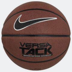 Nike Nike Versa Tack 8P No. 7 (9000040997_32627)