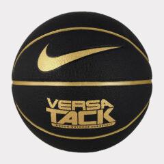 Nike Nike Versa Tack 8P No.7 (9000078562_17273)
