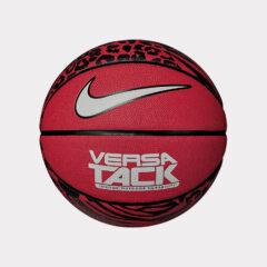 Nike Nike Versa Tack 8P No.7 (9000078563_40389)
