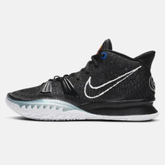 Nike Nike Zoom Kyrie 7 Basketball Shoes (9000056260_46776)