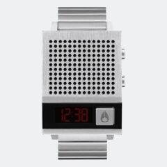 NIXON Nixon Dork Too Watch Ρολόι Χειρός (9000039400_9264)