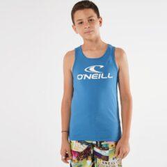 O'neill O'Neill Παιδικό Αμάνικο (9000062256_12896)