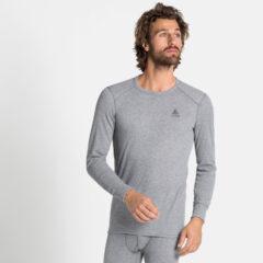 Odlo Odlo Performance Warm Long Sleeve Ανδρική Ισοθερμική Μπλούζα (9000067049_1722)