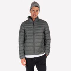 Polo Ralph Lauren Polo Ralph Lauren Terra Jkt-Poly Fill-Jacket (9000089334_9054)