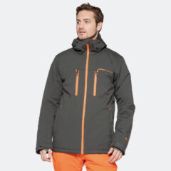 Protest Protest Clavin 19 Snow Jacket (9000042441_42495)