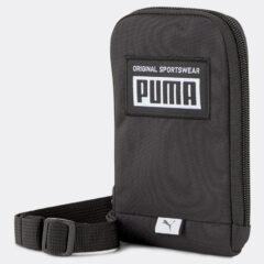 puma Puma Academy Neck Wallet Ανδρικό Τσαντάκι (9000072560_22489)