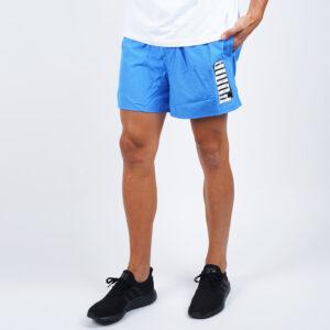 puma Puma Ess+ Men's Summer Shorts (9000047592_19270)