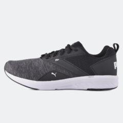 puma Puma Nrgy Comet Running Men's Shoes (9000003941_22501)