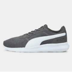 puma Puma ST Activate Ανδρικά Παπούτσια για Τρέξιμο (9000072453_51334)