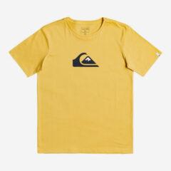 Quiksilver Quiksilver Comp Logo Παιδικό T-Shirt (9000075620_52065)