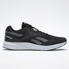 Reebok Sport Reebok Runner 4.0 Ανδρικά Παπούτσια Για Τρέξιμο (9000058737_47603)