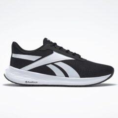 Reebok Sport Reebok Sport Energen Plus Ανδρικά Παπούτσια για Τρέξιμο (9000083884_9441)