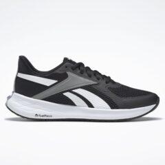 Reebok Sport Reebok Sport Energen Run Ανδρικά Παπούτσια Για Τρέξιμο (9000083560_54369)