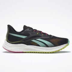 Reebok Sport Reebok Sport Floatride Energy 3 Ανδρικά Παπούτσια Για Τρέξιμο (9000083530_54371)
