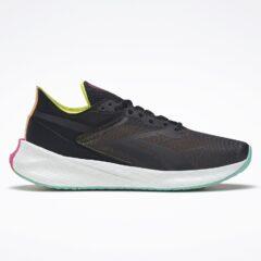 Reebok Sport Reebok Sport Floatride Energy Sy Ανδρικά Παπούτσια Για Τρέξιμο (9000083528_54372)