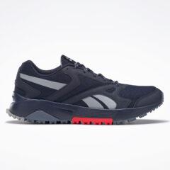Reebok Sport Reebok Sport Lavante Terrain Ανδρικά Παπούτσια Για Τρέξιμο (9000083562_54367)