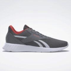 Reebok Sport Reebok Sport Lite 2.0 Ανδρικά Παπούτσια για Τρέξιμο (9000069205_50253)