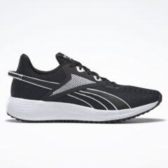 Reebok Sport Reebok Sport Lite 3.0 Ανδρικά Παπούτσια για Τρέξιμο (9000089872_7625)