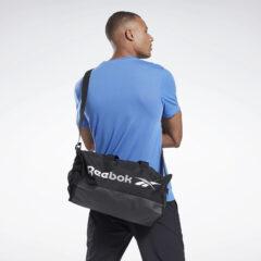 Reebok Sport Reebok Sport Training Essentials Grip Bag Small (9000046626_1469)