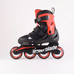 Rollerblade Rollerblade Πατίνια Microblade'19 (9000047320_016)