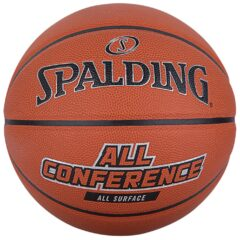 Spalding SPALDING ALL CONFERENCE