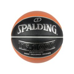 Spalding SPALDING TF-1000 OFFICIAL