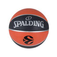 Spalding SPALDING TF-150 EUROLEAGUE REPLICA