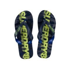 Superdry SUPERDRY D3 SCUBA CAMO