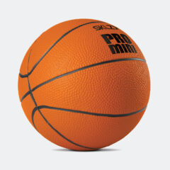 """SKLZ Sklz Pro Mini Swish 5"""" Foam Ball (9000053841_3236)"""