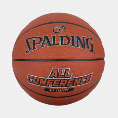 Spalding Spalding All Conference Sz7 Composite Basketball (9000079610_3236)