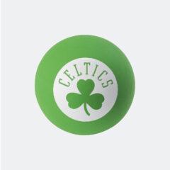 Spalding Spalding Bounce Spaldeen Ball Boston Celtics Μπαλάκι (9000021377_3565)