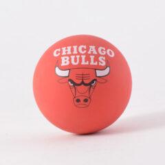 Spalding Spalding Bounce Spaldeen Ball Chicago Bulls (9000021374_1634)
