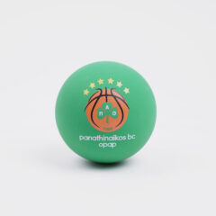 Spalding Spalding Hi-Bounce Spaldeen Μπαλάκι Παναθηναϊκός (9000064506_3565)