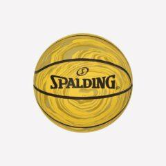 Spalding Spalding Mini Μπαλάκι Spaldeen (9000085926_2005)