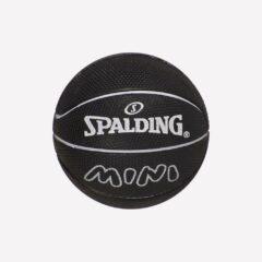 Spalding Spalding Mini Μπαλάκι Spaldeen (9000085927_1469)