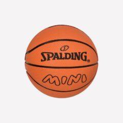 Spalding Spalding Mini Μπαλάκι Spaldeen (9000085928_3236)