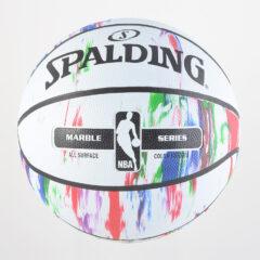 Spalding Spalding Nba Marble Series (9000008443_33458)