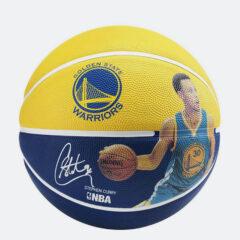 Spalding Spalding Nba Stephen Curry No. 7 (3024500112_481)