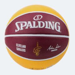 Spalding Spalding Nba Team Rubber Basketball (3024500131_26741)