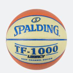 Spalding Spalding Tf-100 Eok Legacy Color Ball No6 (3024500128_1041)