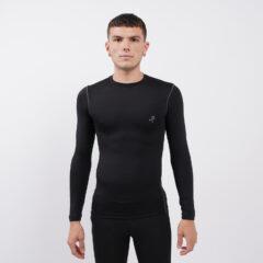 Target Target Ανδρική Ισοθερμική Μπλούζα με Μακρύ Μανίκι (9000064953_001)