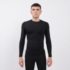 Target Target Ανδρική Ισοθερμική Μπλούζα με Μακρύ Μανίκι (9000064954_001)