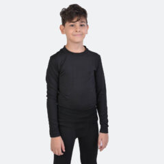 Target Target Παιδικo T-Shirt M/m Ισοθερμικο Polyester (9000040877_001)