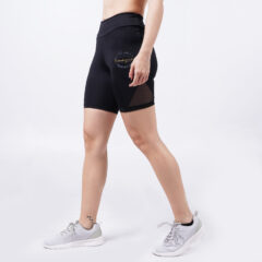"Target Target ""Amazing"" Γυναικείο Biker Shorts (9000079300_001)"
